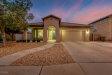 Photo of 4561 E Hazeltine Way, Chandler, AZ 85249 (MLS # 6007685)