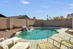 Photo of 8679 N 110th Lane, Peoria, AZ 85345 (MLS # 6007690)