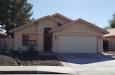 Photo of 5103 W Geronimo Street, Chandler, AZ 85226 (MLS # 6007694)