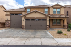 Photo of 7821 W Molly Drive, Peoria, AZ 85383 (MLS # 6007706)