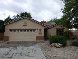 Photo of 4205 E Harrison Street, Gilbert, AZ 85295 (MLS # 6007715)