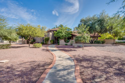 Photo of 13633 N 69th Drive, Peoria, AZ 85381 (MLS # 6007728)