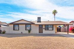 Photo of 7219 W Turney Avenue, Phoenix, AZ 85033 (MLS # 6007737)