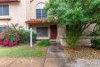 Photo of 4901 E Kelton Lane, Unit 1052, Scottsdale, AZ 85254 (MLS # 6007739)
