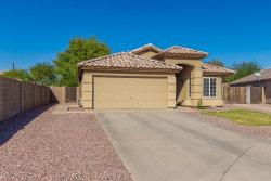 Photo of 2574 E Kent Avenue, Gilbert, AZ 85296 (MLS # 6007742)