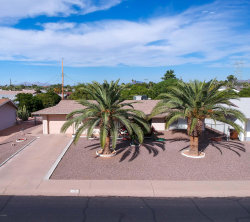 Photo of 5720 E Covina Road, Mesa, AZ 85205 (MLS # 6007753)