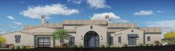 Photo of 7414 E Sonoran Trail, Scottsdale, AZ 85266 (MLS # 6007755)