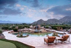 Photo of 8105 N 47th Street, Paradise Valley, AZ 85253 (MLS # 6007759)
