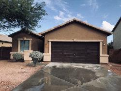 Photo of 7613 S 68th Drive, Laveen, AZ 85339 (MLS # 6007760)