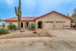 Photo of 15680 S Guaymas Circle, Arizona City, AZ 85123 (MLS # 6007764)