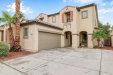 Photo of 4550 E Ivanhoe Street, Gilbert, AZ 85295 (MLS # 6007766)