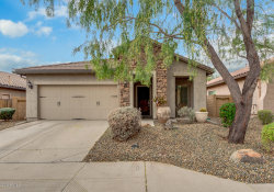 Photo of 27616 N 18th Avenue, Phoenix, AZ 85085 (MLS # 6007768)