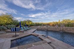 Photo of 11263 E Southwind Lane, Scottsdale, AZ 85262 (MLS # 6007777)