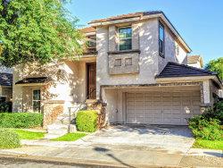 Photo of 4138 E Tulsa Street, Gilbert, AZ 85295 (MLS # 6007779)