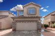Photo of 11375 W Hopi Street, Avondale, AZ 85323 (MLS # 6007784)