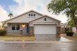 Photo of 7065 W Glenn Drive, Glendale, AZ 85303 (MLS # 6007791)