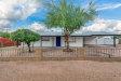 Photo of 620 S Palo Verde Drive, Apache Junction, AZ 85120 (MLS # 6007827)