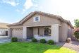 Photo of 14293 W Fairmount Avenue, Goodyear, AZ 85395 (MLS # 6007832)