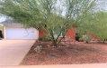 Photo of 8344 E Turney Avenue, Scottsdale, AZ 85251 (MLS # 6007850)