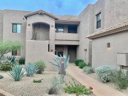 Photo of 34457 N Legend Trail Parkway, Unit 1008, Scottsdale, AZ 85262 (MLS # 6007856)
