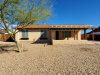 Photo of 411 N 2nd Avenue, Avondale, AZ 85323 (MLS # 6007870)