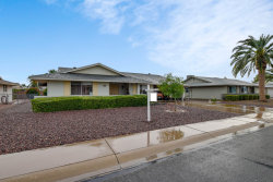Photo of 9935 W Andover Avenue, Sun City, AZ 85351 (MLS # 6007878)