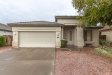 Photo of 618 S 122nd Avenue, Avondale, AZ 85323 (MLS # 6007885)