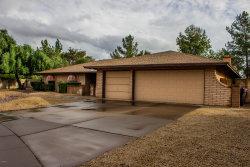 Photo of 7425 E Turquoise Avenue, Scottsdale, AZ 85258 (MLS # 6007904)