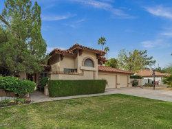 Photo of 10345 E Sahuaro Drive, Scottsdale, AZ 85260 (MLS # 6007917)