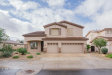 Photo of 2902 N 141st Avenue, Goodyear, AZ 85395 (MLS # 6007922)