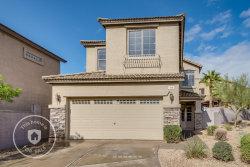 Photo of 418 E Redwood Lane, Phoenix, AZ 85048 (MLS # 6007926)