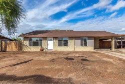 Photo of 1616 W Villa Rita Drive, Phoenix, AZ 85023 (MLS # 6007937)