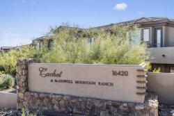 Photo of 16420 N Thompson Peak Parkway, Unit 1053, Scottsdale, AZ 85260 (MLS # 6007940)