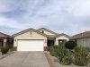 Photo of 31755 N Poncho Lane, San Tan Valley, AZ 85143 (MLS # 6007946)