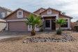 Photo of 13831 W Vernon Avenue, Goodyear, AZ 85395 (MLS # 6007948)