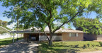 Photo of 316 E Berridge Lane, Phoenix, AZ 85012 (MLS # 6007951)