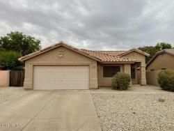 Photo of 3259 E Wildhorse Drive, Gilbert, AZ 85297 (MLS # 6007955)