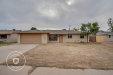 Photo of 2651 W Wethersfield Road, Phoenix, AZ 85029 (MLS # 6007964)