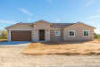 Photo of 13312 S 207th Lane, Buckeye, AZ 85326 (MLS # 6007982)