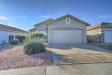 Photo of 12913 W Corrine Drive, El Mirage, AZ 85335 (MLS # 6007993)