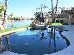 Photo of 1726 E Queen Palm Drive, Gilbert, AZ 85234 (MLS # 6008019)