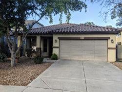 Photo of 4520 E Sundance Avenue, Gilbert, AZ 85297 (MLS # 6008051)