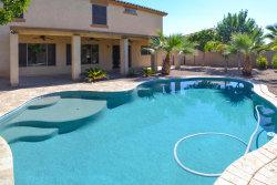 Photo of 43336 W Magnolia Road, Maricopa, AZ 85138 (MLS # 6008053)