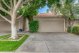 Photo of 1118 E Leeward Lane, Tempe, AZ 85283 (MLS # 6008055)