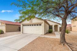 Photo of 947 N Maria Lane, Casa Grande, AZ 85122 (MLS # 6008057)
