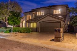 Photo of 6747 E Evans Drive, Scottsdale, AZ 85254 (MLS # 6008060)