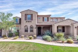 Photo of 18557 N 94th Street, Scottsdale, AZ 85255 (MLS # 6008071)