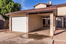 Photo of 605 N 4th Street, Unit F, Avondale, AZ 85323 (MLS # 6008075)