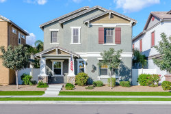 Photo of 10506 E Neville Avenue, Mesa, AZ 85209 (MLS # 6008077)