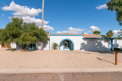 Photo of 4330 E Bluefield Avenue, Phoenix, AZ 85032 (MLS # 6008079)